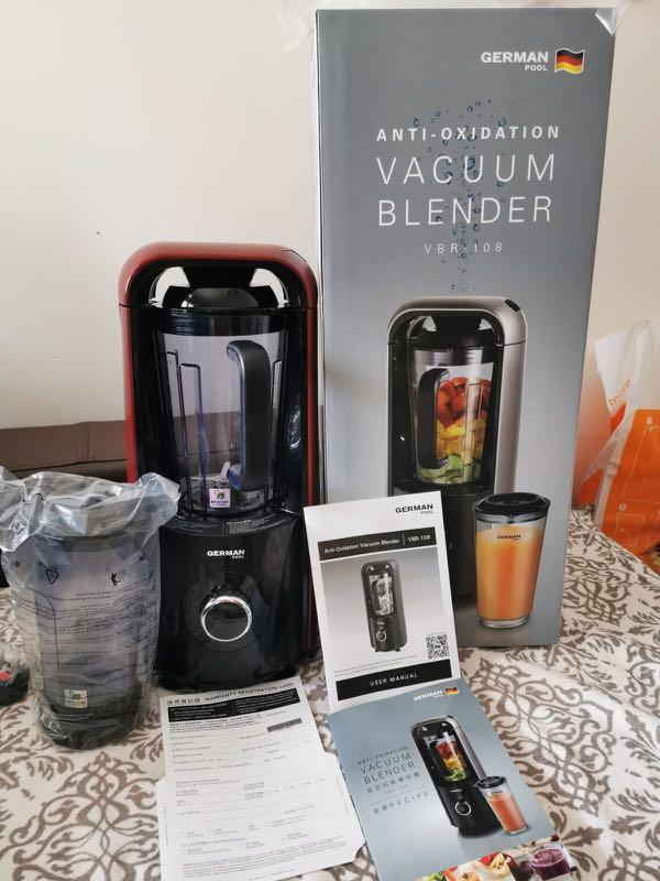 blender 攪拌機 健康食譜