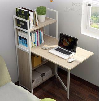 Furniture, Table