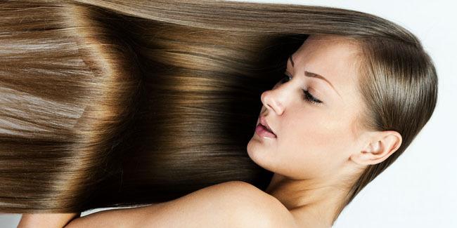 Cara Merawat Rambut yang Sehat
