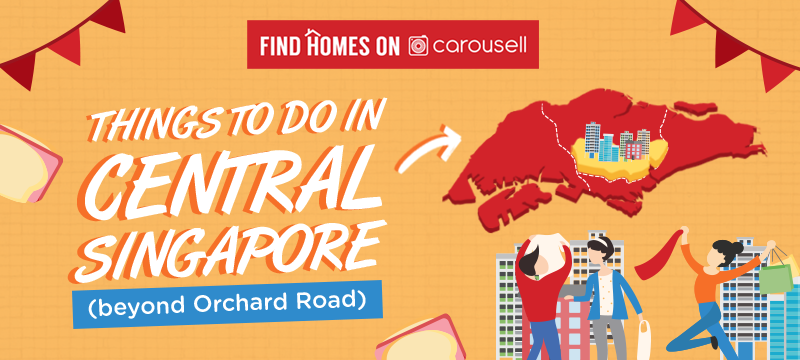 central singapore things to do river valley bukit timah beauty world chinatown novena tanjong pagar