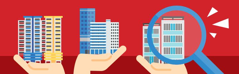 singapore condo en bloc how to spot en bloc potential