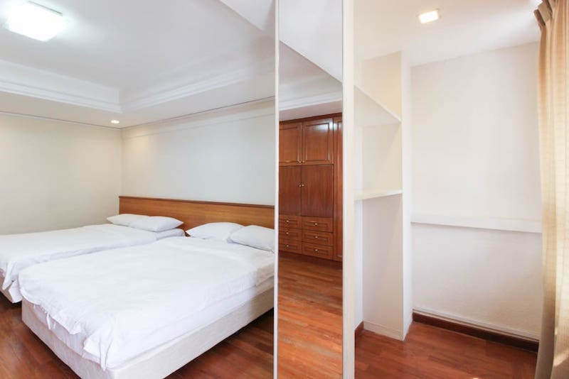 cp residences - co-living in singapore