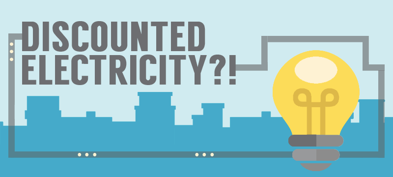 Open Electricity Market: Which Plan Will Be Cheapest For You?