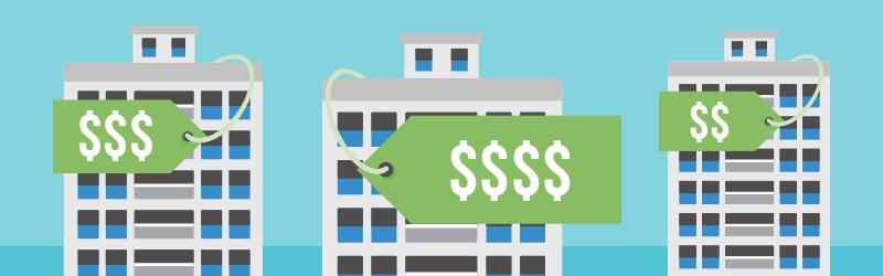 bto vs resale hdb flat - buy cheap hdb flat in singapore