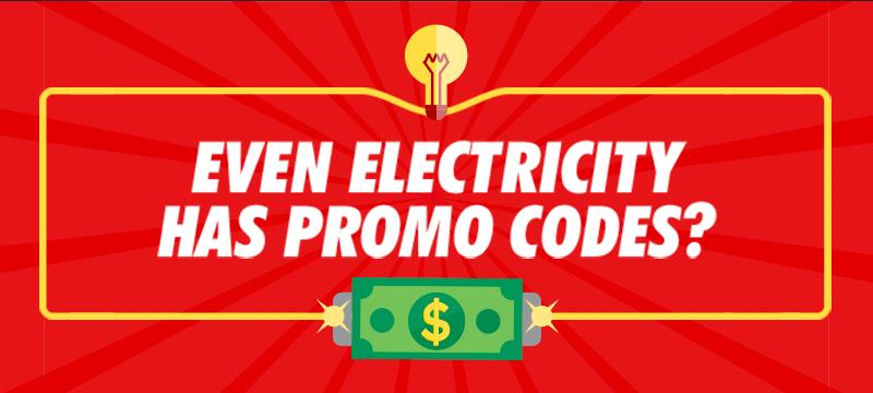 oem open electricity market promo codes 2019