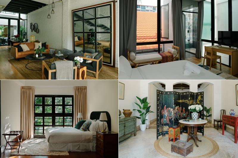 figment co living singapore