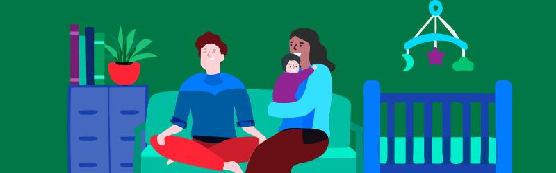 hdb rental scheme singapore - parenthood provisional rental scheme for married couples