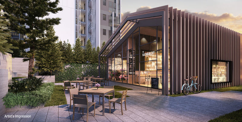 the alps residences 2020 top condo singapore