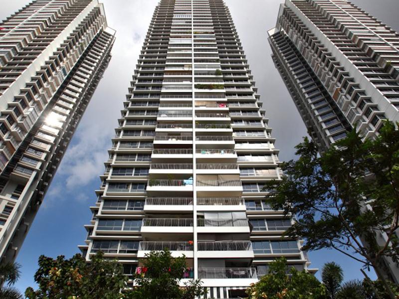 city view boon keng dbss hdb singapore