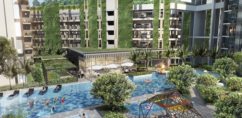gem residences condo singapore