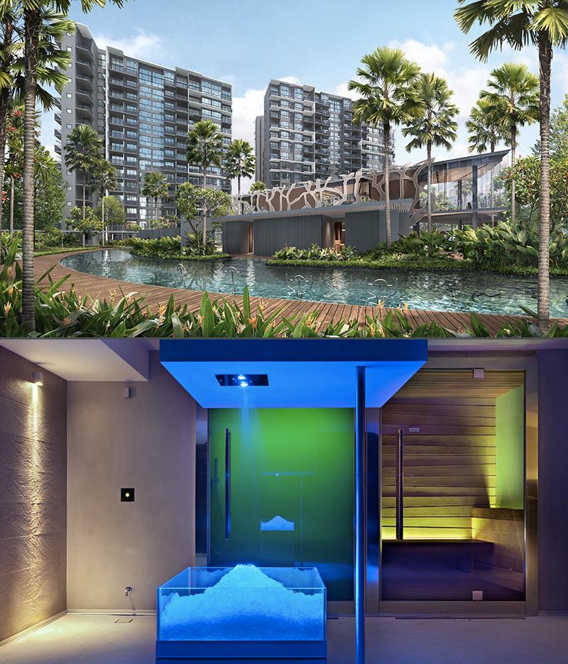 grandeur park residences condo singapore