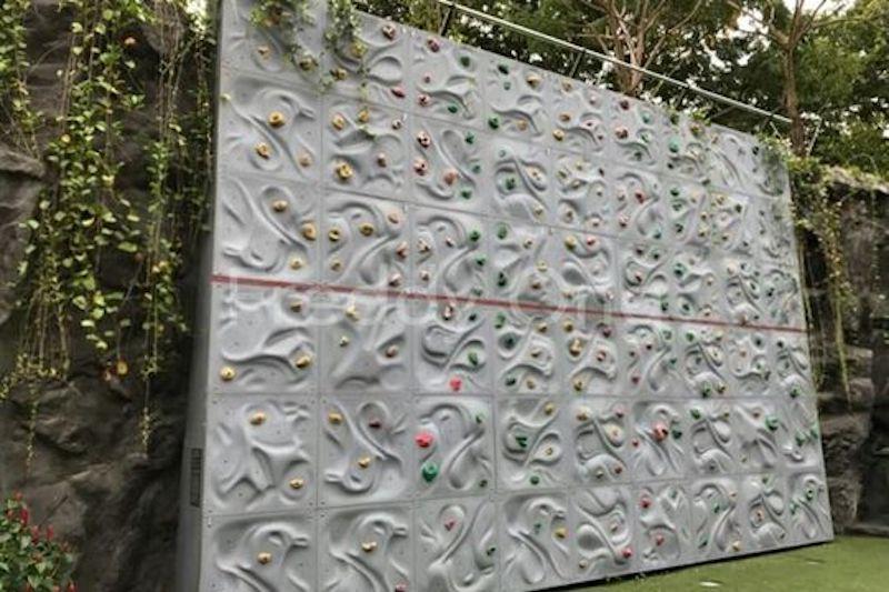 parc olympia condo singapore