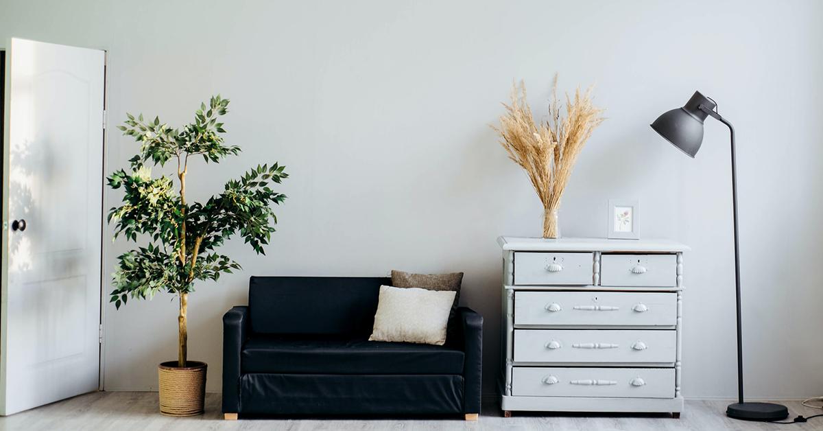 landlord rent hdb flat room singapore tips