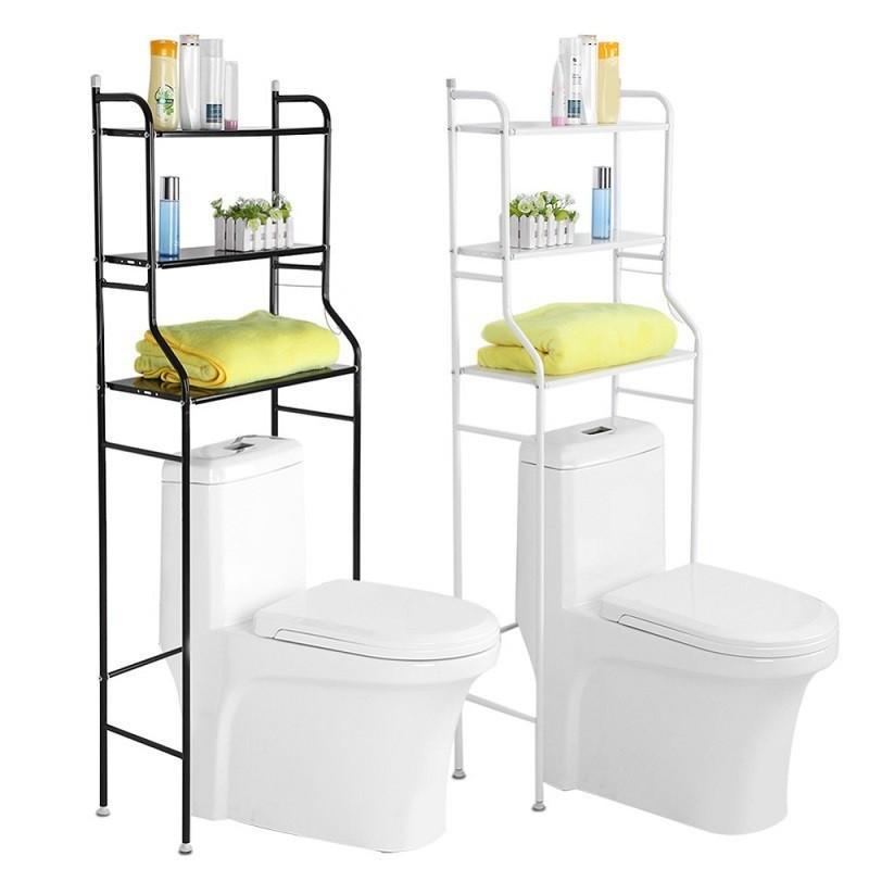 cheap toilet storage singapore
