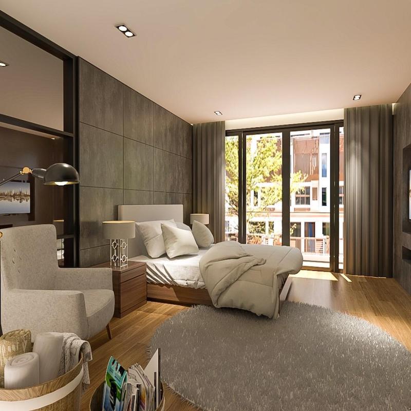 Home renovation guide: Interior designer or contractor?