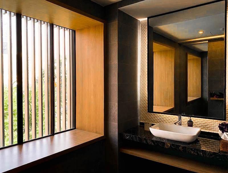 hdb toilet renovation interior design