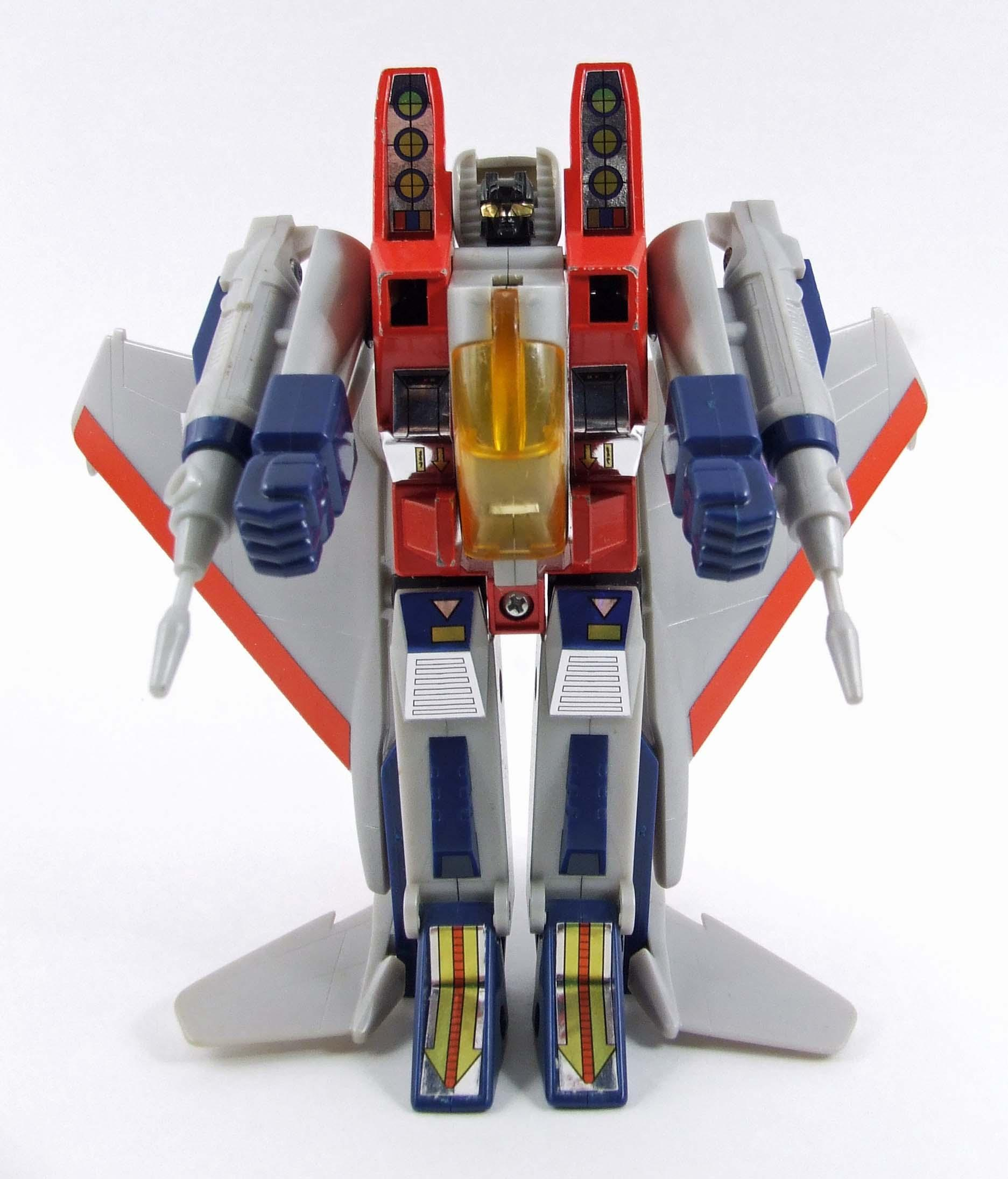 starscream-2.jpg