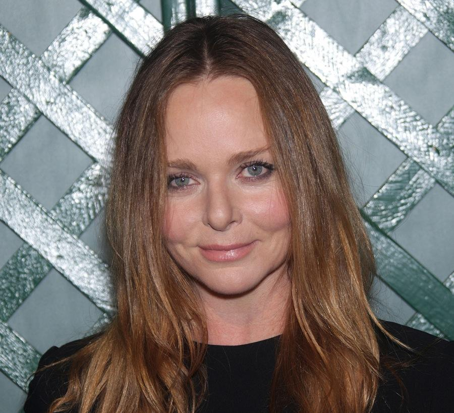 Stella McCartney - green carpet - sustainable fashion.jpg