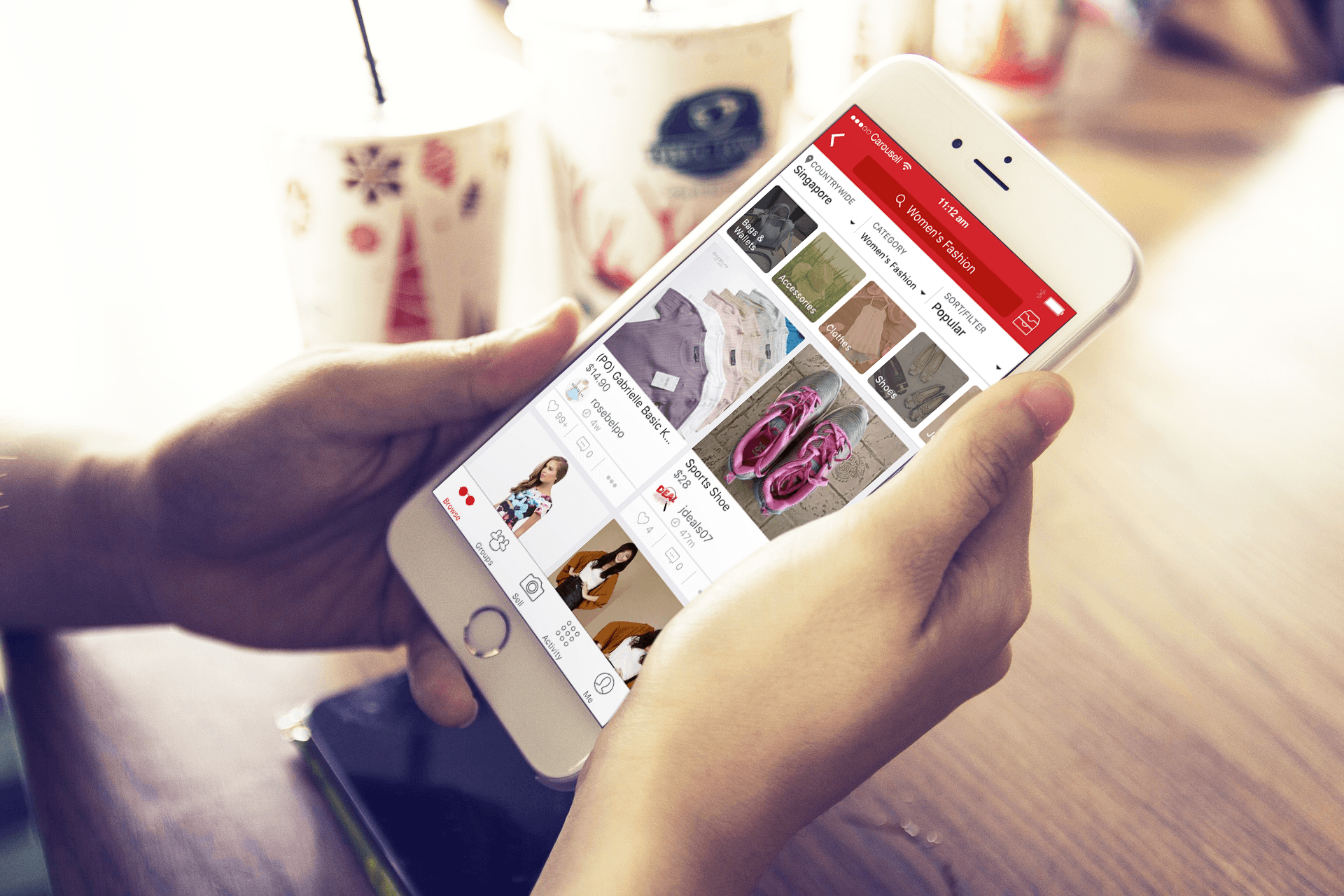 carousell_6