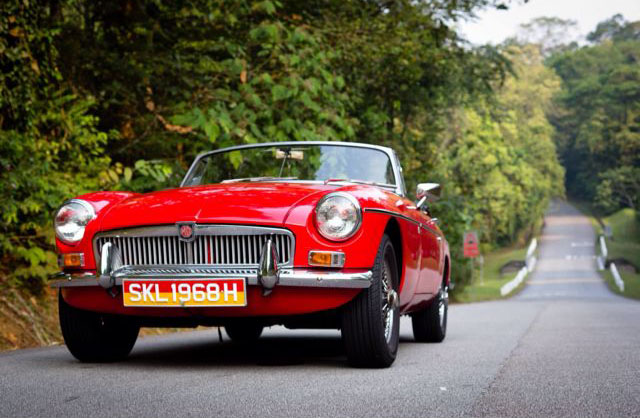 mgb_type_2_roadster_1426347065_9f17cfc1