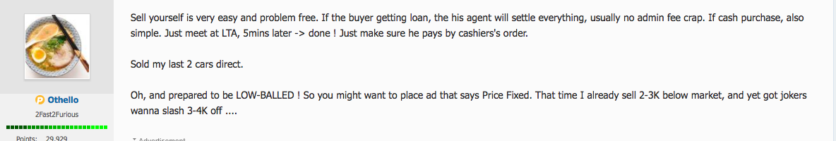 Car buyer that lowballs the asking price.png