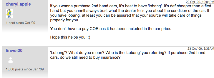Difficult car buyer that do not know how to buy a used car.png