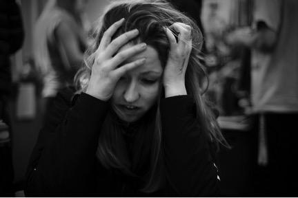 Stress when preparing for job interview.jpg